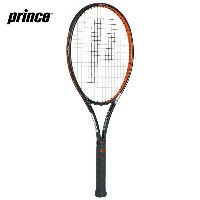 Prince(プリンス)「TOUR PRO 100T XR(ツアープロ100T XR) 7T40K」硬式テニスラケット【kpi_d】【店頭受取対応商品】