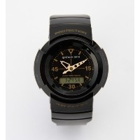 "g-shock mini / ""GMN-500G-1BJR""【ビームス ウィメン/BEAMS WOMEN】"