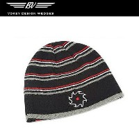 VokeyDesign Wedge Works Saw Beanie(US)ボーケイデザイン