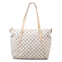 LOUIS VUITTON ルイヴィトン バッグ N41279 アズール トータリーMM