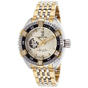 インヴィクタ インビクタ 腕時計 レディース 時計 Invicta Women's 15887BWB Jason Taylor Analog Display Japanese Automatic...