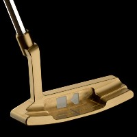 Kronos Golf Rare Series Cornet Putters【ゴルフ ゴルフクラブ>パター】
