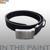 IN THE PAINT インザペイント レフリーベルト ITP13344
