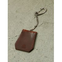 【SALE/40%OFF】SILAS SILAS×TOOLS PHILOSOPHY KEY COVER サイラス ファッショングッズ【RBA_S】【RBA_E】【送料無料】