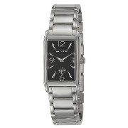 ハミルトン レディース 腕時計 Hamilton Ardmore Women's Quartz Watch H11411135