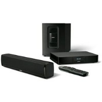 ◎◆ Bose CineMate 120 home theater system 【ホームシアター スピーカー】
