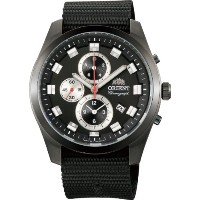 オリエント 時計 メンズ 腕時計 [Orient] Orient Orient Watch Neo70's Wv0131tt Men