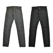 【WESTRIDE ウエストライド】ボトム/WR105 BF SKINNY DENIM ★送料・代引き手数料無料!REAL DEAL