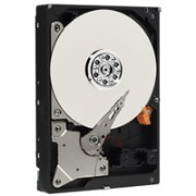 N8050-202A NEC 内蔵用80GB HDD 3.5インチ/SATA/7200rpm Seagate Barracuda 7200.10 ST380815AS【中古】