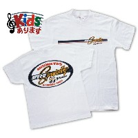 Speed Specialty T シャツ