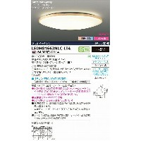 LEDH81663NLC-LT4 東芝 和風シーリングライト 調光・調色 LED(調色) ~8畳 532P15May16 lucky5days