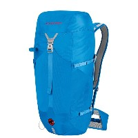 MAMMUT(マムート) Lithium Light 25L 5528(imperial) 2510-03150