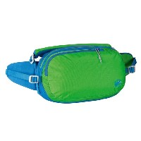 MAMMUT(マムート) Waistpack Hike 8L 4434(spring×imperial) 2520-00520