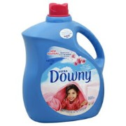 【Downy☆正規輸入品】ダウニー リキッド エイプリルフレッシュ (柔軟仕上げ剤) 3830ml◆お取り寄せ商品【RCP】【10P03Sep16】