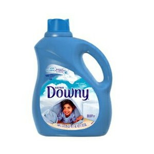 【Downy☆正規輸入品】ダウニー リキッド クリーンブリーズ (柔軟仕上げ剤) 3060ml◆お取り寄せ商品【RCP】【10P03Dec16】