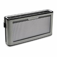 SLINK3 COVER GRY【税込】 ボーズ ポータブルスピーカー用 保護カバー(グレー) BOSE SoundLink3 cover [SLINK3COVERGRY]【返品種別A】【送料無料】...