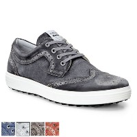 Ecco Casual Hybrid Concrete Shoes【ゴルフ 特価セール】