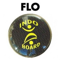 FLO フロー 【INDO FLO INDO BOARD用】バランスボード バランスクッション サーフィン 【送料無料】
