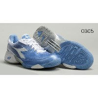 【OUTLET-SALE★在庫処分】ディアドラ(diadora) テニスシューズ スピードゾーン MF W 2 AG(SPEED ZONE MF W II AG)159053-0305
