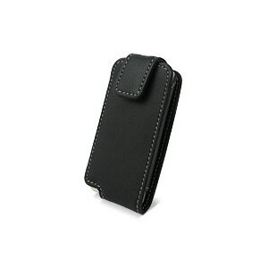 PDAIR Leather Case for iPod nano 縦開きタイプ 10P03Dec16
