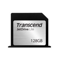 "《在庫あり》JetDrive Lite 128GB for MacBook Pro Retina 15""(Mid 2012/Early 2013)専用 [TS128GJDL350]"