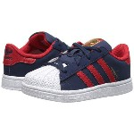 大人気☆adidas アディダス Superstar Superstar (Toddler) adidas(アディダス)