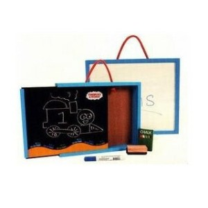 トーマス チョークボードケース (THOMAS & FRIENDS/CHALK BOARD BRIEFCASE)