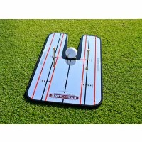 Eyeline Golf Classic EyeLine Putting Mirrors 【ゴルフ 練習器具】