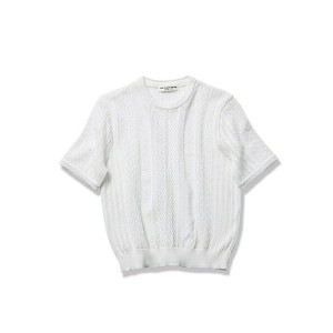 【SALE/40%OFF】THE SHINZONE LACE TOP シンゾーン ニット【RBA_S】【RBA_E】【送料無料】