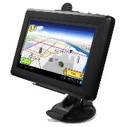 【送料無料】RWC Android4.0搭載タブレットナビ X-RIDE RM-XRAD700WP [RMXRAD700WP]【0722retail_coupon】