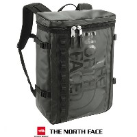 "【30% OFF SALE】NM81630-K【THE NORTH FACE】ザ ノースフェイス""BC FUSE BOX"" ベースキャンプ ヒューズボックス フューズボックス バックパック..."