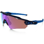 Oakley Asian Fit Prizm Golf RADAR EV PITCH Sunglasses【ゴルフ ゴルフウェア>サングラス(Oakley)】