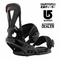 BURTON CUSTOM EST Black/Red 2016モデル【送料無料】