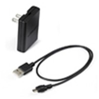 BOSE ウォールチャージャー WALL CHARGER FOR HP [WALLCHARGERFORHP]