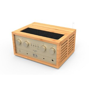 ifi Audio Retro STEREO50