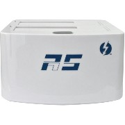 《在庫あり》HighPoint Thunderbolt対応HDD クレードルドック RocketStor Thunderbolt [RS5212]