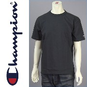 チャンピオン・MADE IN USA / T-1011 Tシャツ ( Champion MADE IN USA / T-1011 T-SHIRTS C5-P301-090 )