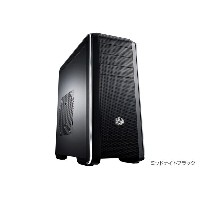 Cooler Master Technology CM 690 III 正規代理店保証付