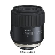 タムロン(TAMRON) SP 45mm F/1.8 Di VC USD (Model F013) ソニー用