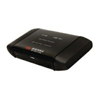 Sierra Wireless AirCard 753s