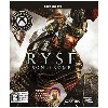マイクロソフト Ryse:Son of Rome(Greatest Hits)【Xbox Oneゲームソフト】