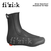 fizik フィジーク SHOES COVER シューズカバー Winter WaterProof shoescover for road ウィンターウォータープルーフロード用シューズカバー