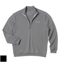 TaylorMade French Terry Shirt Sweatshirt Jackets【ゴルフ ゴルフウェア>ジャケット】