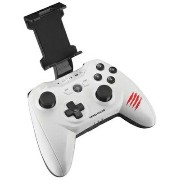 マッドキャッツ MC-CTRLR-WH-PCZ(ホワイト) C.T.R.L.R Mobile Gamepad