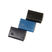 Whitehouse Cox (ホワイトハウスコックス) / COIN PURSE / BRIDLE 2TONE (HOLIDAYLINE) (コイン ケース ギフトラッピング可能) S-9084...