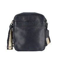COACH OUTLET コーチ アウトレット メンズバッグ F71723 MID フライト バッグ スムース cooc
