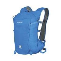 MAMMUT マムート Neon Speed 15L ネオンスピード バックパック 2510-03180 imperial