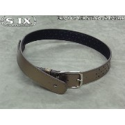 Six ストラップ Fairy DRY-LEX STRAP GOLD/BLACK