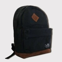 DESTINATIONDS Cold Fusion II Back Pack