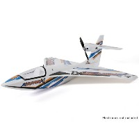 HobbyKing Skipper XL All Terrain Airplane EPO 864mm (Kit)